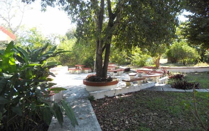 Foto de casa en venta en  , ucu, ucú, yucatán, 412854 No. 08