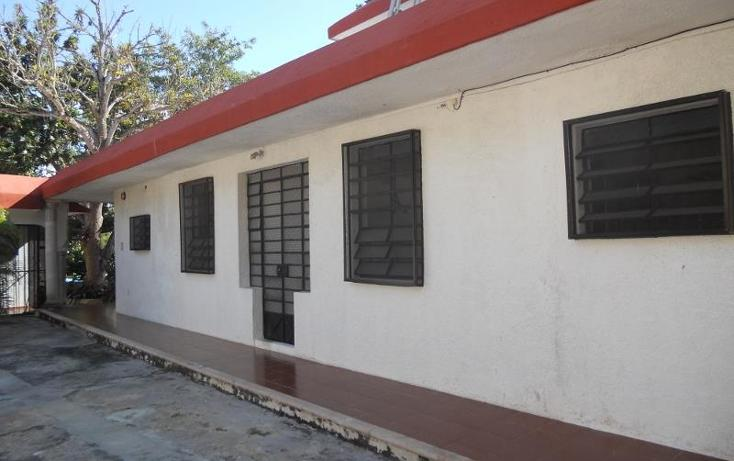 Foto de casa en venta en  , ucu, ucú, yucatán, 412854 No. 09