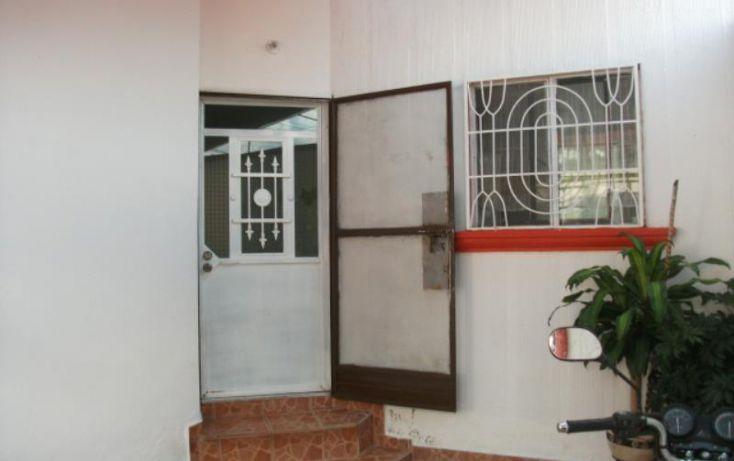 Foto de casa en venta en ugalde, los candiles, corregidora, querétaro, 1529072 no 02