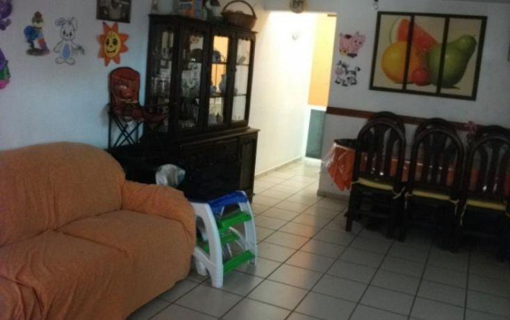 Foto de casa en venta en ugalde, los candiles, corregidora, querétaro, 1529072 no 03