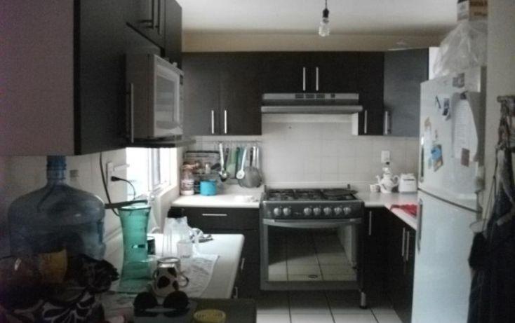 Foto de casa en venta en ugalde, los candiles, corregidora, querétaro, 1529072 no 05