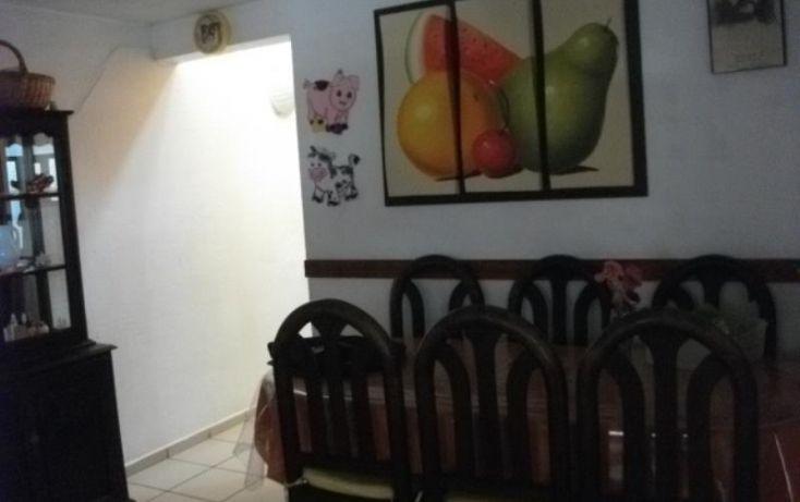 Foto de casa en venta en ugalde, los candiles, corregidora, querétaro, 1529072 no 10