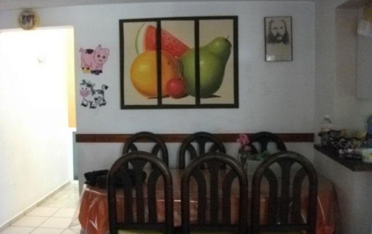Foto de casa en venta en ugalde, los candiles, corregidora, querétaro, 1529072 no 11