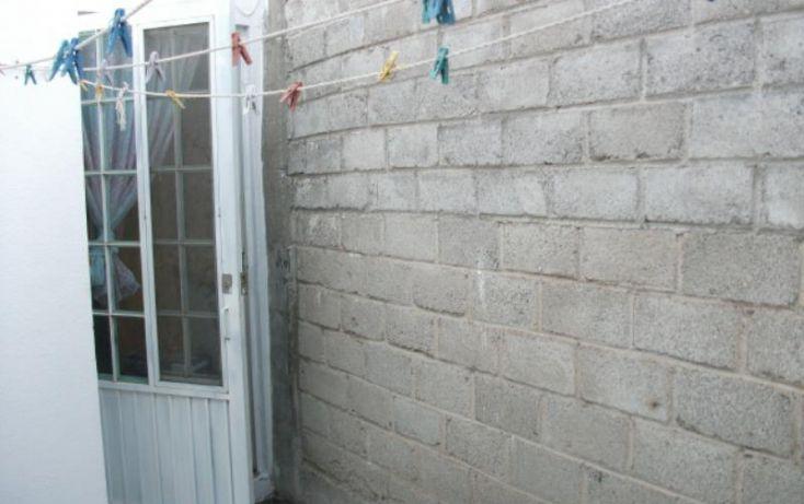 Foto de casa en venta en ugalde, los candiles, corregidora, querétaro, 1529072 no 17