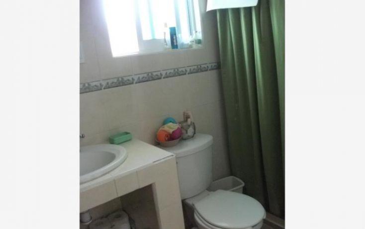 Foto de casa en venta en ugalde, los candiles, corregidora, querétaro, 1529072 no 22