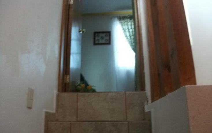 Foto de casa en venta en ugalde, los candiles, corregidora, querétaro, 1529072 no 24
