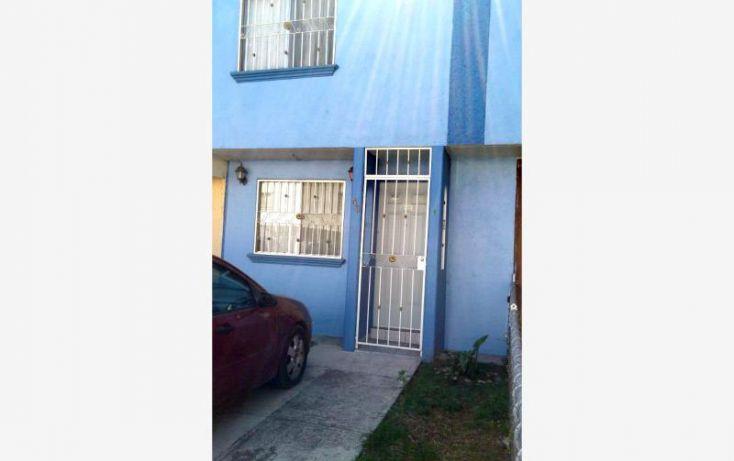 Foto de casa en venta en uiramba 40, 14 de febrero, morelia, michoacán de ocampo, 1673514 no 02