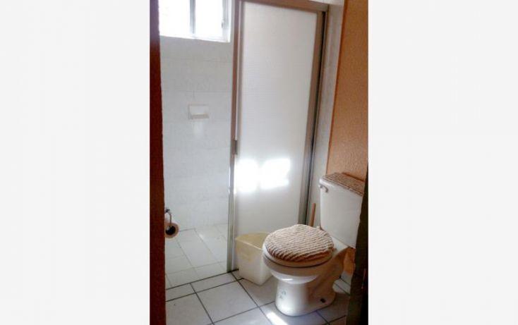 Foto de casa en venta en uiramba 40, 14 de febrero, morelia, michoacán de ocampo, 1673514 no 03