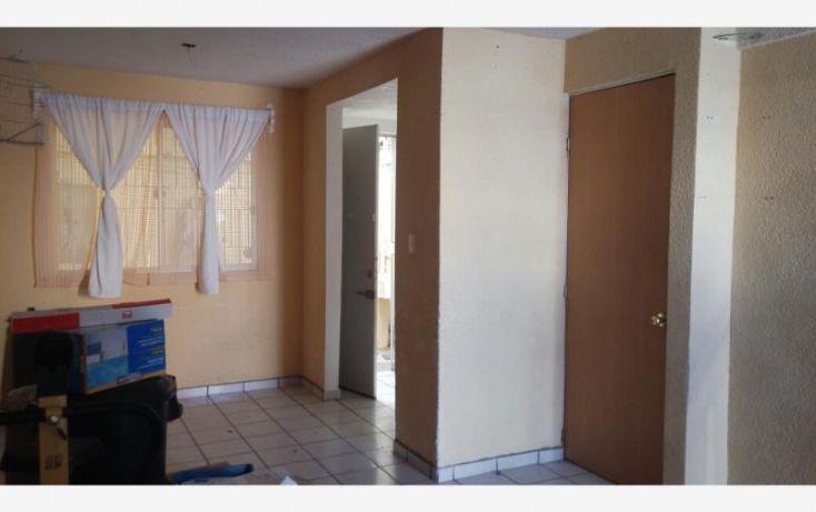 Foto de casa en venta en uiramba 40, 14 de febrero, morelia, michoacán de ocampo, 1673514 no 04