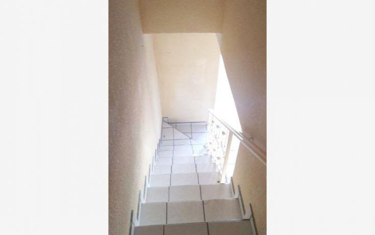 Foto de casa en venta en uiramba 40, 14 de febrero, morelia, michoacán de ocampo, 1673514 no 05