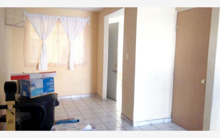 Foto de casa en venta en uiramba 40, 14 de febrero, morelia, michoacán de ocampo, 1673514 no 06