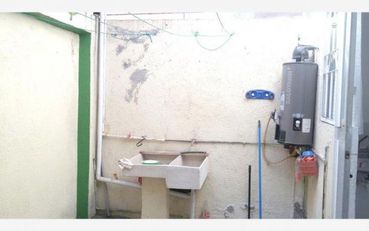 Foto de casa en venta en uiramba 40, 14 de febrero, morelia, michoacán de ocampo, 1673514 no 08