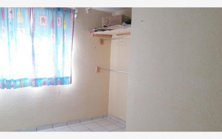 Foto de casa en venta en uiramba 40, 14 de febrero, morelia, michoacán de ocampo, 1673514 no 09