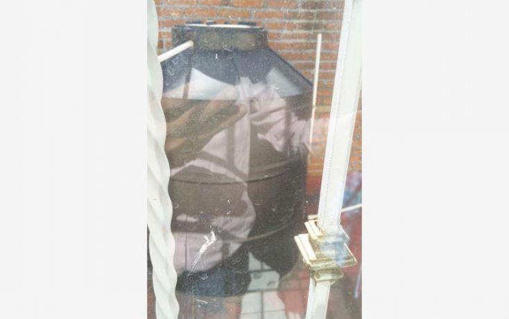 Foto de casa en venta en uiramba 40, 14 de febrero, morelia, michoacán de ocampo, 1673514 no 10