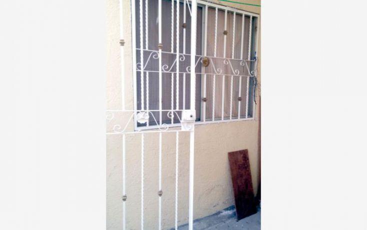 Foto de casa en venta en uiramba 40, 14 de febrero, morelia, michoacán de ocampo, 1673514 no 11