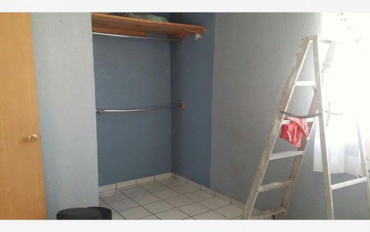 Foto de casa en venta en uiramba 40, 14 de febrero, morelia, michoacán de ocampo, 1673514 no 12