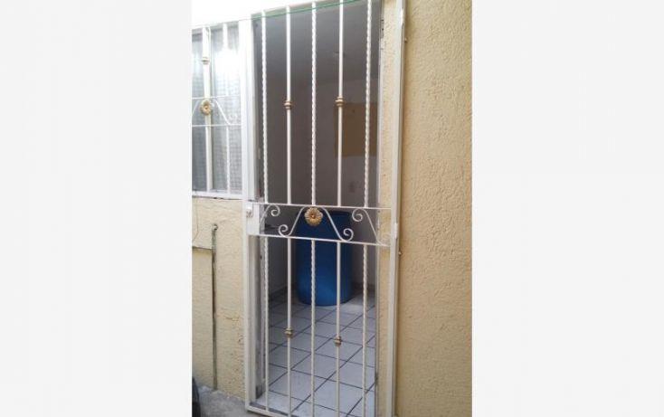Foto de casa en venta en uiramba 40, 14 de febrero, morelia, michoacán de ocampo, 1673514 no 13