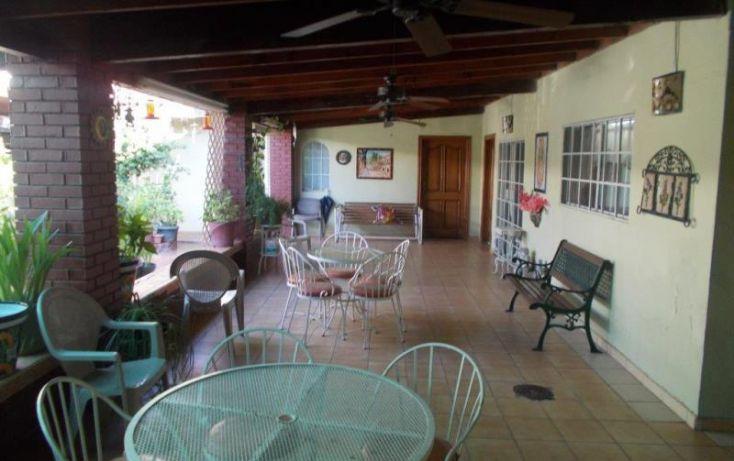 Foto de casa en venta en ulises irigoyen 1051, industrial, mexicali, baja california norte, 1730128 no 01