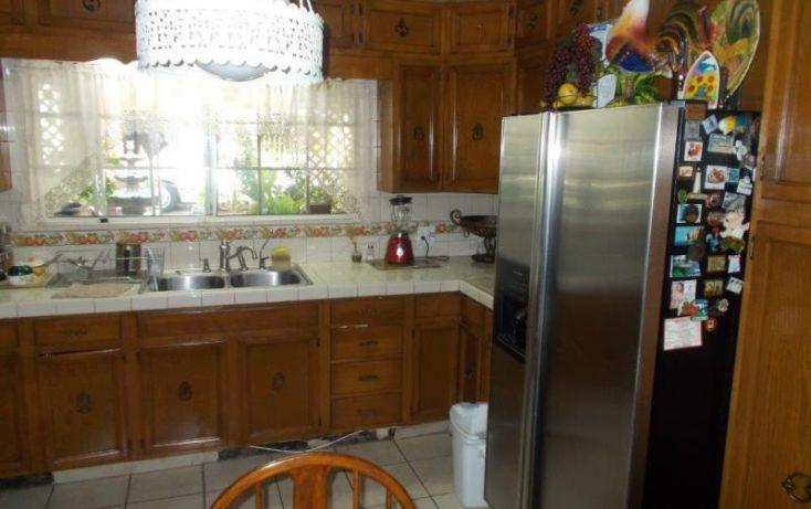 Foto de casa en venta en ulises irigoyen 1051, industrial, mexicali, baja california norte, 1730128 no 03