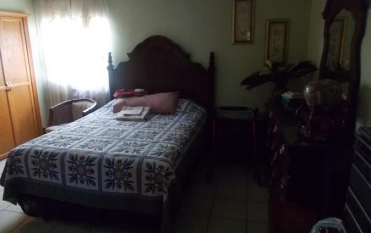 Foto de casa en venta en ulises irigoyen 1051, industrial, mexicali, baja california norte, 1730128 no 05