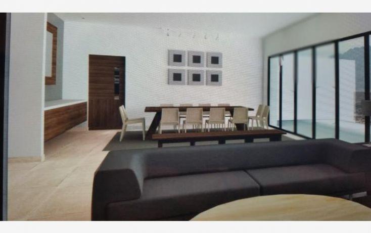 Foto de casa en venta en umal 187, bosques de san ángel sector palmillas, san pedro garza garcía, nuevo león, 1752798 no 03
