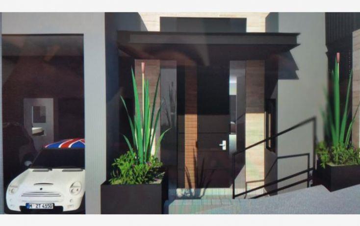 Foto de casa en venta en umal 187, bosques de san ángel sector palmillas, san pedro garza garcía, nuevo león, 1752798 no 07