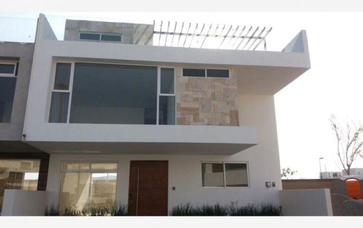 Foto de casa en venta en uman 10, lomas de angelópolis ii, san andrés cholula, puebla, 1783936 no 01