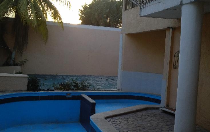 Foto de casa en venta en, uman, umán, yucatán, 1282757 no 01