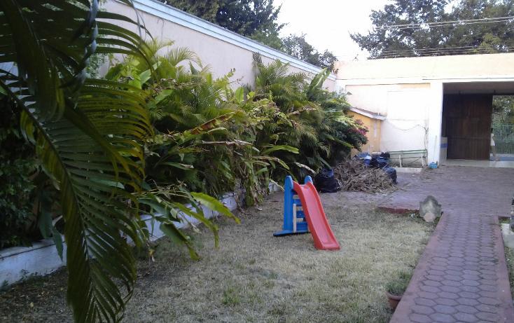 Foto de casa en venta en, uman, umán, yucatán, 1282757 no 05