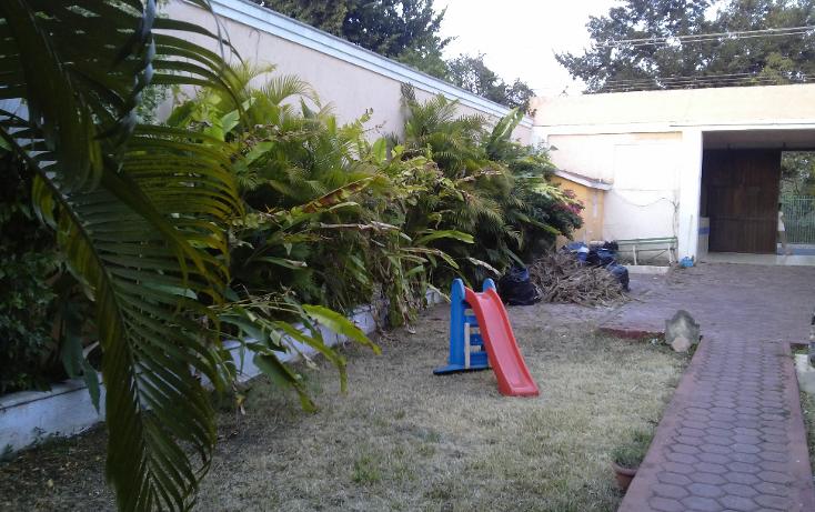 Foto de casa en venta en  , uman, umán, yucatán, 1282757 No. 05