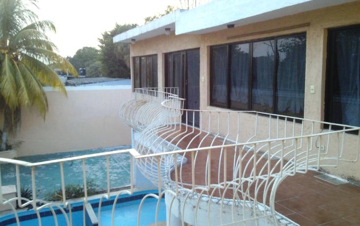 Foto de casa en venta en  , uman, umán, yucatán, 1282757 No. 06