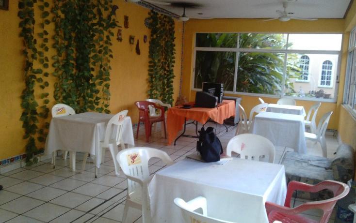 Foto de casa en venta en, uman, umán, yucatán, 1282757 no 07