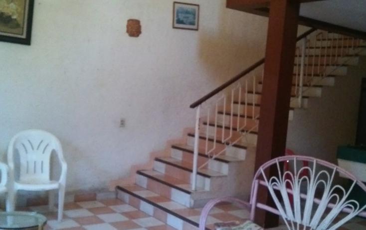 Foto de casa en venta en, uman, umán, yucatán, 1282757 no 08