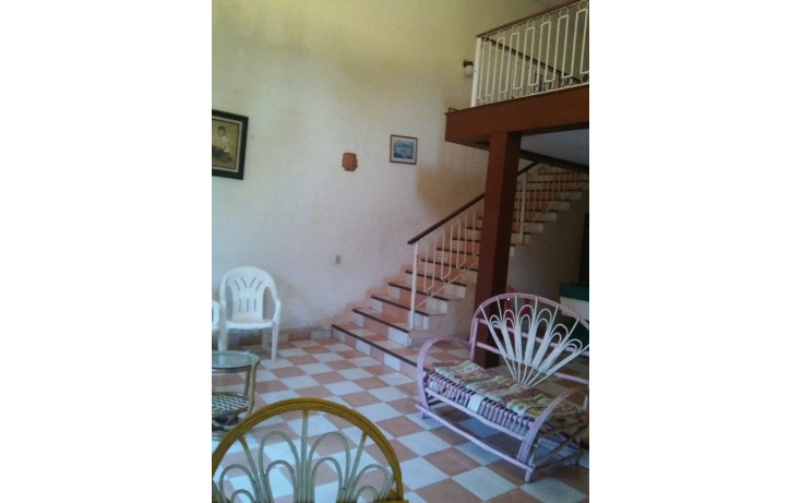 Foto de casa en venta en  , uman, umán, yucatán, 1282757 No. 08