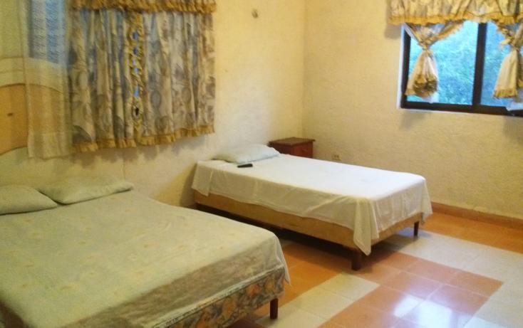 Foto de casa en venta en, uman, umán, yucatán, 1282757 no 09