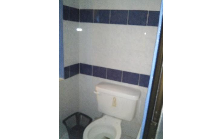 Foto de casa en venta en  , uman, umán, yucatán, 1282757 No. 10