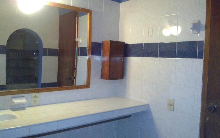 Foto de casa en venta en, uman, umán, yucatán, 1282757 no 11