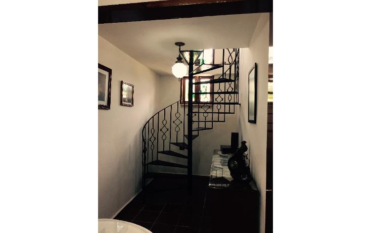 Foto de casa en venta en  , uman, um?n, yucat?n, 1296229 No. 06