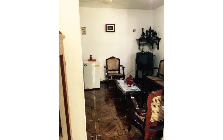 Foto de casa en venta en  , uman, um?n, yucat?n, 1296229 No. 08