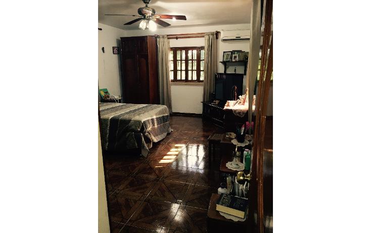 Foto de casa en venta en  , uman, um?n, yucat?n, 1296229 No. 11