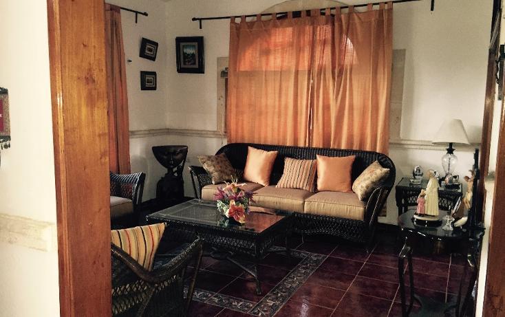 Foto de casa en venta en, uman, umán, yucatán, 1296229 no 12