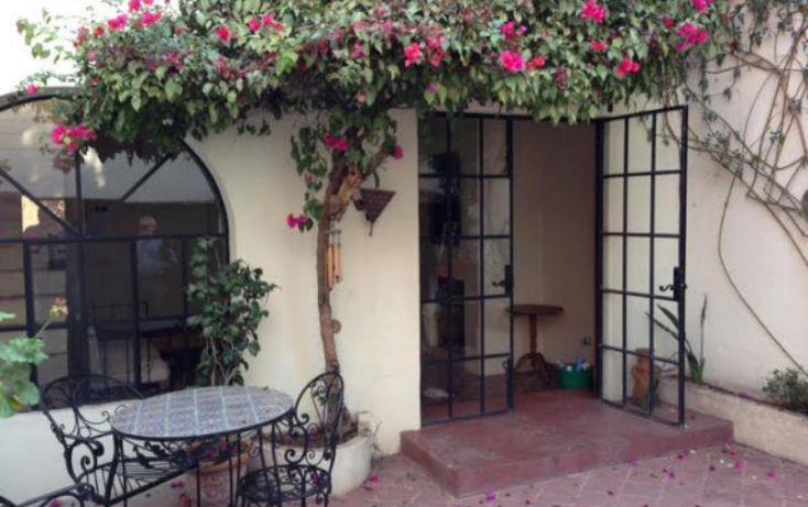 Foto de casa en venta en umaran 75, barrio san juan de dios, san miguel de allende, guanajuato, 1358315 no 01