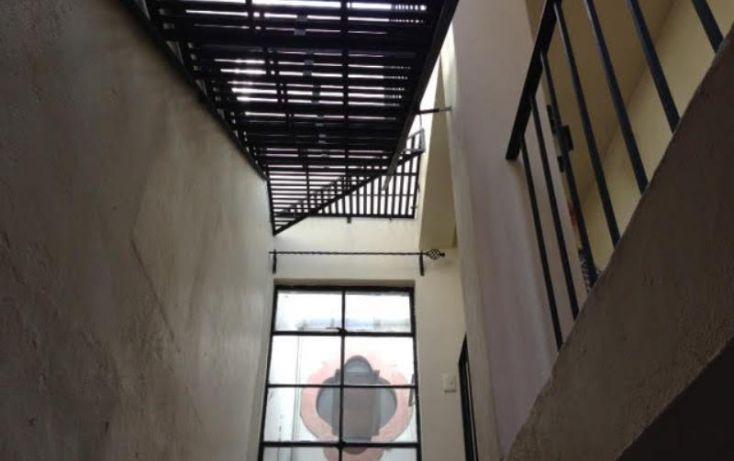 Foto de casa en venta en umaran 75, barrio san juan de dios, san miguel de allende, guanajuato, 1358315 no 03