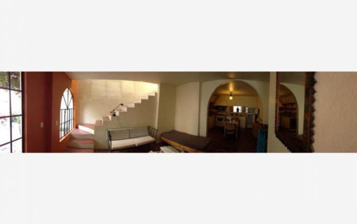 Foto de casa en venta en umaran 75, barrio san juan de dios, san miguel de allende, guanajuato, 1358315 no 06