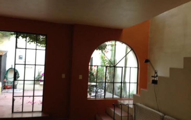 Foto de casa en venta en umaran 75, barrio san juan de dios, san miguel de allende, guanajuato, 1358315 no 08