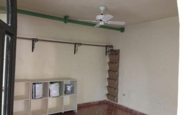 Foto de casa en venta en umaran 75, barrio san juan de dios, san miguel de allende, guanajuato, 1358315 no 09