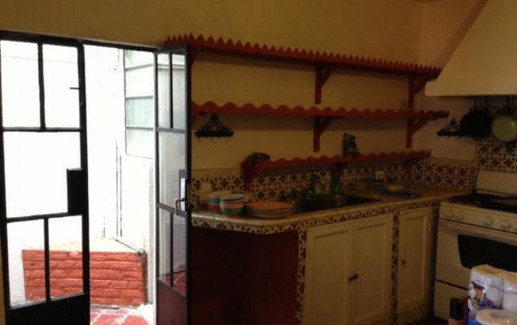 Foto de casa en venta en umaran 75, barrio san juan de dios, san miguel de allende, guanajuato, 1358315 no 15