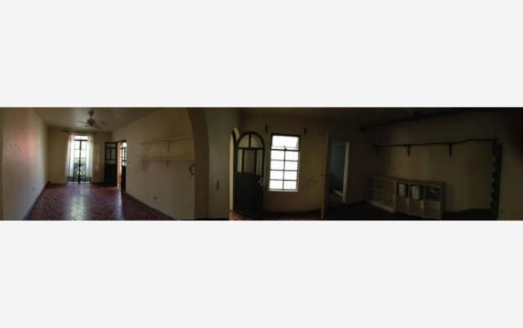 Foto de casa en venta en umaran 75, barrio san juan de dios, san miguel de allende, guanajuato, 1358315 no 17