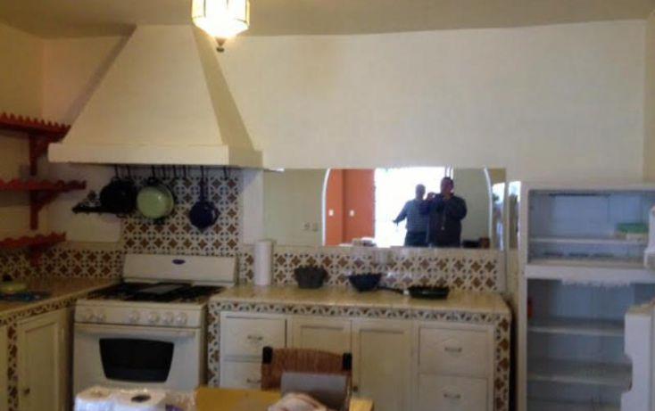 Foto de casa en venta en umaran 75, barrio san juan de dios, san miguel de allende, guanajuato, 1358315 no 20