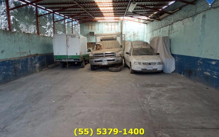 Foto de bodega en venta en, un hogar para cada trabajador, azcapotzalco, df, 1733438 no 02